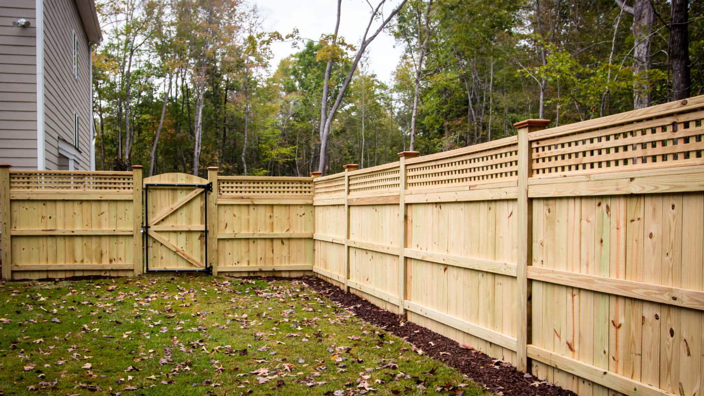 Fence-contractor-Los-Angeles
