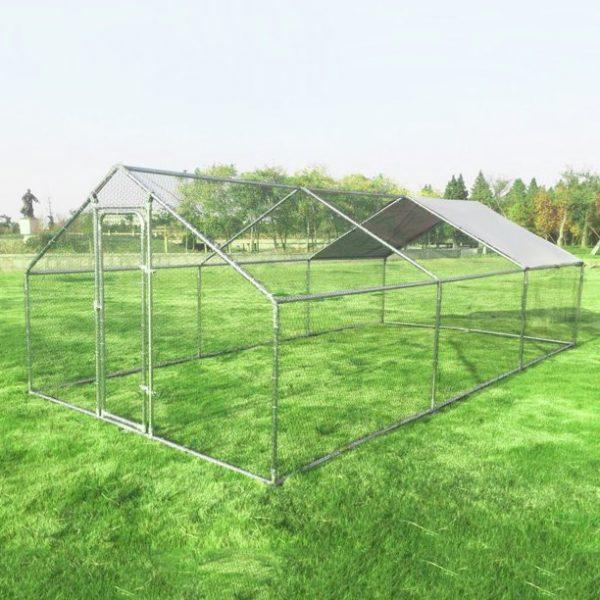 Fence-Company-los-Angeles
