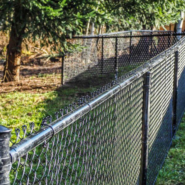 Fence-contractor-Los-Angeles