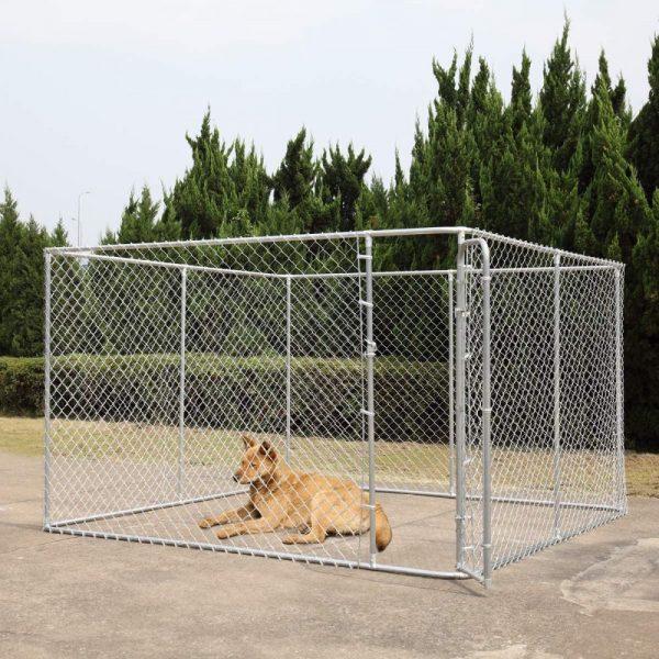 Los-Angeles-Fence-company